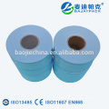 Surgical Disposable Heat Sealing Sterilization Paper Roll