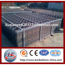 Low carbon iron wire material concrete reinforcing steel wire mesh,concrete block reinforcement wire,reinforcement mesh
