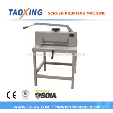Máquina de corte de papel Tipo de produto Cortador de papel manual