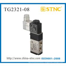 Tg Series Solenoid Valve (TG2321-08)