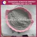 Markt konkurrenzfähiger Preis von braunem geschmolzenem Tonerdepulver für Wasserstrahlschneiden
