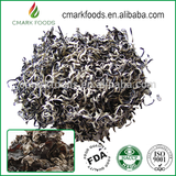 Spring High-Quality Natural Dehydrated Black Fungus Health Food Natural Green Food