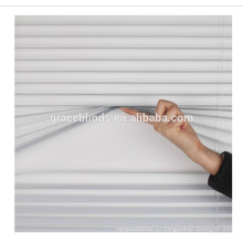 лестницы строка палочка наклона с наклоном до 25мм алюминиевые окна алюминиевые ламели венецианских жалюзи