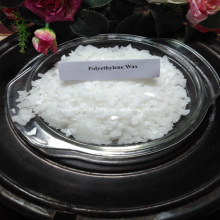 MSDS polietileno cera para produtos de borracha