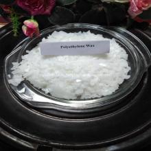 Полиэтиленовый воск MSDS для резиновых изделий