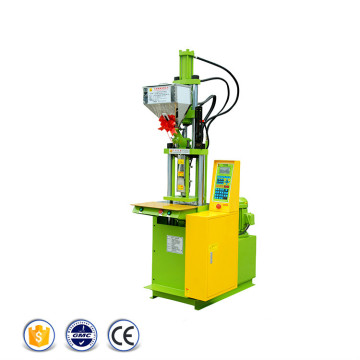 Hydraulic+Dental+Floss+Pick+Moulding+Apparatus