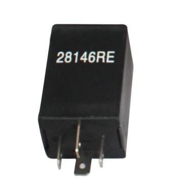 Kit de bomba de vacío eléctrica OE NO 28146