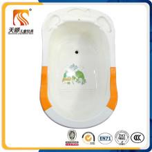 Gute Qualität Kinder Badewanne aus China Fabrik zum Verkauf