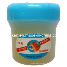 GMP zertifizierte Mentholated Salbe