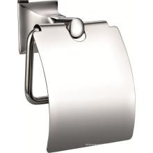 Edelstahl-Taschentuchhalter für Badarmaturen