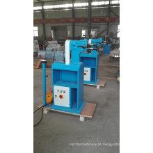 Máquina elétrica Beading (Beading Machine TB12 ETB-12 ETB-25 ETB-40)