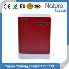 Purificateur d'eau de RO d'Autoflush domestique de 6 étapes
