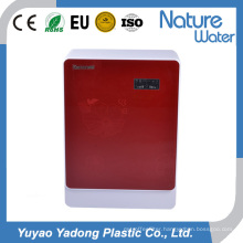Domestic 6 Stage Autoflush RO Water Purifier