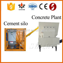 2015 Hot sale High efficiency and high quality Dust collector for cement silo
