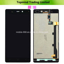 LCD Display with Touch Screen Digitizer for Blu Life Pure L240 L240A L240I
