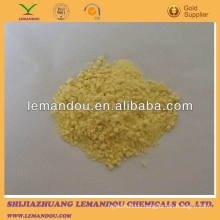 2,4-dinitrophenolate moistened with water (H(2)O ~20%) C6H3N2O5 CAS NO 51-28-5 EINECS 200-087-7