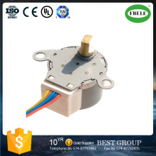 空調デジタル照明減速ステッパーモーター