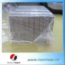 Gesinterter smco Magnet zum Verkauf