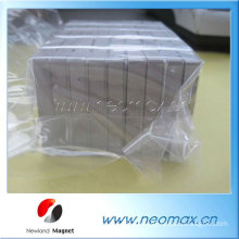 Sintered smco magnet for sale