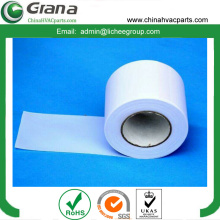 Air Conditioning Insulation Tape without  adhesive
