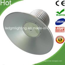 Luz de LED alta Baía de iluminação industrial 185W