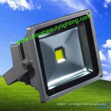 Luz de inundación LED de 20W LED luz del reflector LED