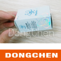 Reasonable Price Free Sample Custom Best Adhesive Vial Label