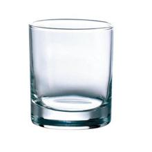 300ml Altmodisches Glas / Glas Tumbler