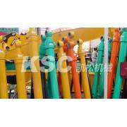 Excavator Parts,Construction Machinery Parts