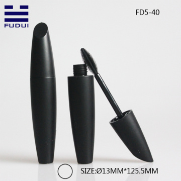 Mac Matte Black Mascara Tube