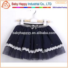Großhandelsoberseiten-verkaufenkühler Minion Fantasie weicher Notensatinart und weiseartbaby-Säuglingsblüher