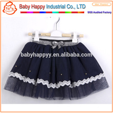 wholesale top selling cool minion fancy soft touch satin fashion style baby infant bloomer