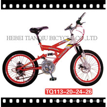 """Bicicleta barata do bebê de 12 """"- 20"""" / bicicleta dos miúdos / bicicleta da criança"""