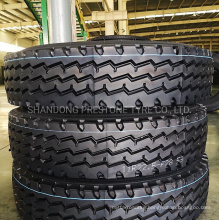 11r22.5, 12r22.5, 11r24.5, Triangle, Doublecoin, Longmarch, Linglong, Giti, Aeolus, Westlink, Truck Tyre