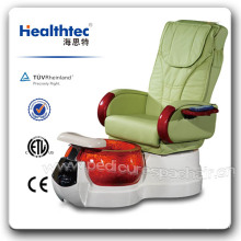 Beauty Parlor Chair SPA Message Chair (A202-35-D)