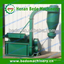Grain hammer mill for sale&small electric hammer mill