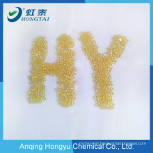 Alcohol Soluble Ink Polyamide Resin Hy-688