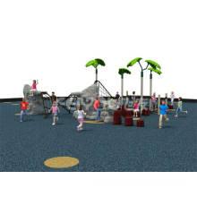 Playground structure FY 00701
