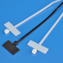 Marker Nylon Cable Tie