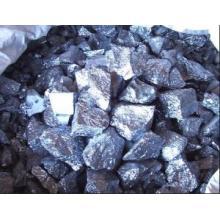 Metall Silicium / Metall Si 553 #, 441 #, 3303 #, 2202 #
