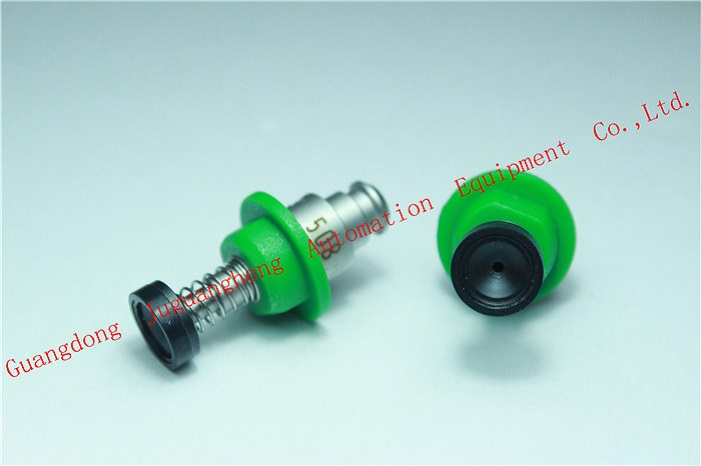 Chip Mounter Parts E36077290a0 Juki Ke2050 508 Nozzle
