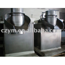 chicken essence production line-granulating equipment