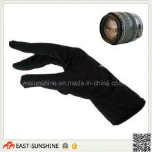 Guantes de limpieza para lentes (DH-MC0228)