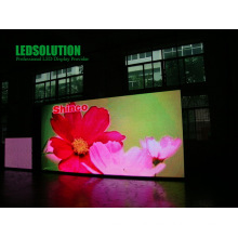 P16 Outdoor Full Color SMD LED Video Screen (LS-O-P16-SMD)