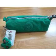 Hot Sale School Small Pen Pencil Bag Box Cases Sets