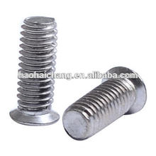 5mm male and female screw For Vernet Thermostat