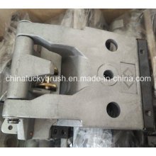 Monforts Heat Setting Stenter's Equipment of Pin Clip (YY-030-3)