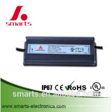 Fonte de triac 24w 60w para luz led