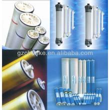 RO Membrane 4040/8040 / Reverse Osmosis Membrane for Water Purifier