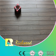 Household 12.3mm AC4 Embossed Oak Waterproof Laminated Floor